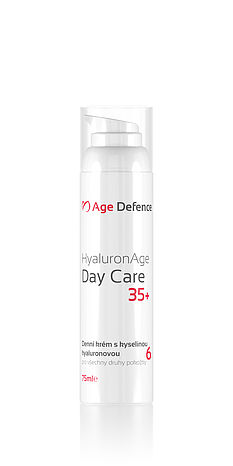 HyaluronAge 35+ Day Care 75ml