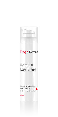 Hydra Lift 45+ Day Care 75ml