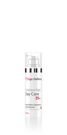 HyaluronAge 35+ Day Care 30ml
