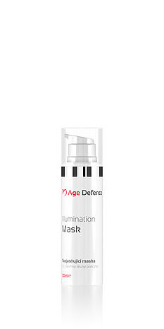 Illumination Mask 30ml