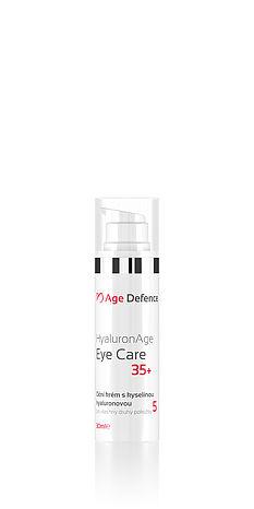 HyaluronAge 35+ Eye Care 30ml