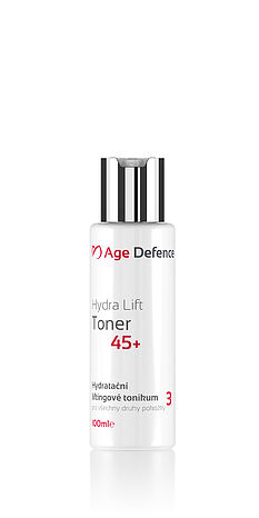 Hydra Lift 45+ Toner 100ml