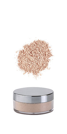 Mineral Powder Foundation 30ml č.1-Light