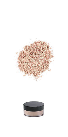 Mineral Powder Foundation 10ml č.1-Light