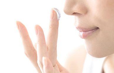 Parfemace v kosmetice - ano či ne