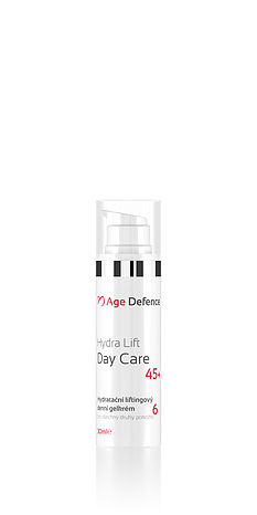 Hydra Lift 45+ Day Care 30ml