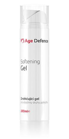 Softening Gel 200ml