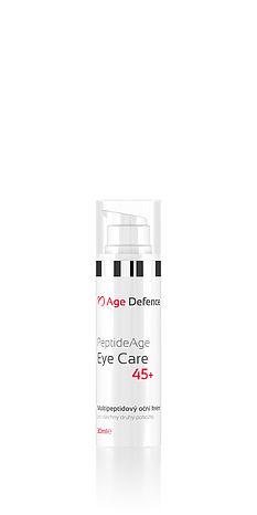 PeptideAge 45+ Eye Care 30ml