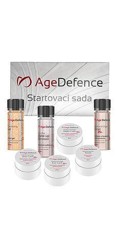 Startovací Sada HyaluronAge 35+
